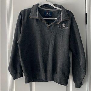 Hershey's Chocolate Factory sweatshirt